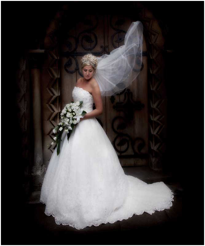 Wedding Photography by Chris Waite